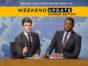 Saturday Night Live: Weekend Update TV show on NBC: Season 1 ratings (canceled or season 2?)