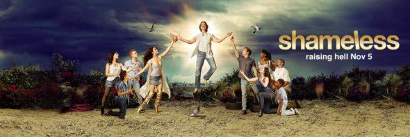 Shameless TV Show on Showtime: Ratings (Canceled or Season 9?)