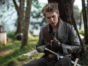 The Shannara Chronicles TV show on Spike: canceled or season 3 (release date?); Vulture Watch