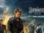 The Shannara Chronicles TV show on Spike: season 2 ratings (cancel renew season 3?)