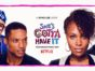 She's Gotta Have It TV show on Netflix: canceled or renewed?
