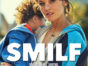 Watch online: SMILF TV show on Showtime: season 1 premiere (canceled or renewed?)