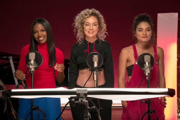 Star TV show on FOX: (canceled or renewed?)