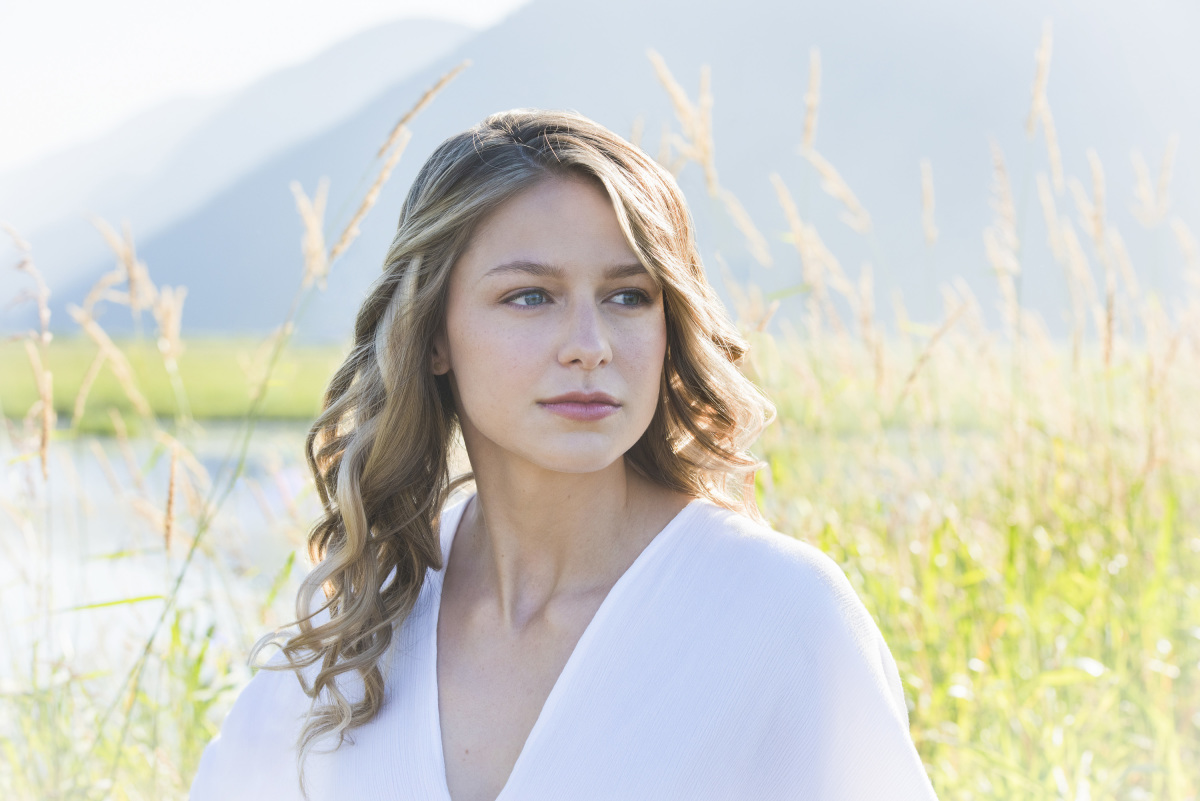 Supergirl TV Show on The CW: Season 3 Viewer Votes - canceled TV shows - TV Series Finale