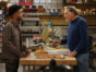 Superior Donuts TV show on CBS: canceled or season 3? (release date); Vulture Watch