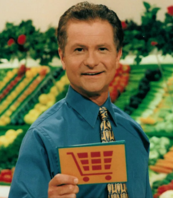 Supermarket Sweep TV show: (canceled or renewed?)
