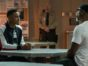 TV series finale: Survivor's Remorse TV show on Starz: canceled, no season 5.