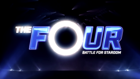 The Four: Battle for Stardom TV show on FOX: (canceled or renewed?)