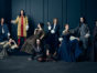 Versailles TV show on Ovation: canceled or renewed?