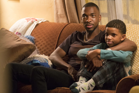 White Famous TV show on Showtime: canceled or renewed?