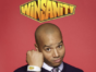 Winsanity TV show on GSN season 1 (canceled or renewed?)