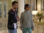 Dynasty TV Show: canceled or renewed?