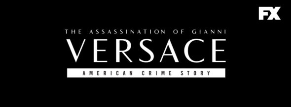 The Assassination of Gianni Versace: American Crime Story TV show on FX: season 2 release date? (cancel or renew?)