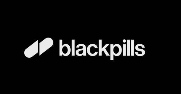 Blackpills TV shows: (canceled or renewed?)