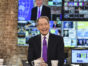 Charlie Rose fired from CBS This Morning TV show on CBS; Charlie Rose TV show on PBS suspended (canceled or renewed?)