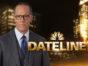 Dateline TV show on NBC: canceled or renewed for season 31?