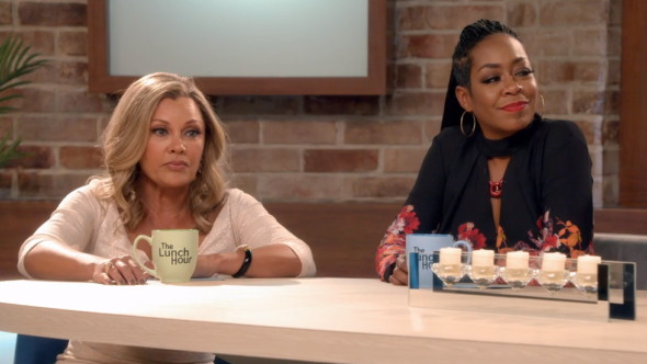 Daytime Divas TV show on VH1: canceled or renewed?