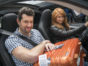 Difficult People TV show on Hulu: canceled, no season 4 (canceled or renewed?)