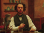 Drunk History TV show on Comedy Central: (canceled or renewed?)