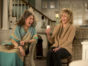 Grace and Frankie TV show on Netflix: season 4 release date (canceled or renewed?)