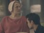 Season two premiere date: The Handmaid's Tale TV show on Hulu: season 2 release date (canceled or renewed?)