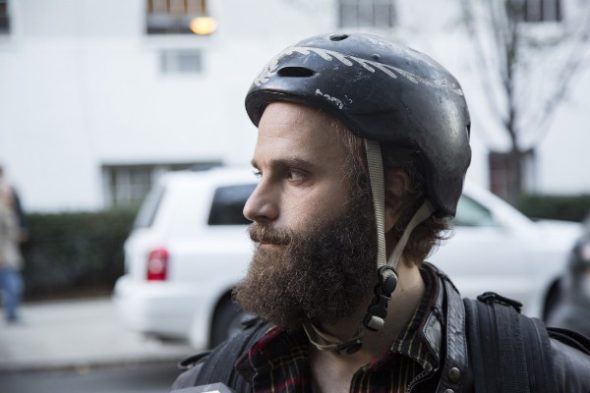 second season premiere: High Maintenance TV show on HBO: season 2 release date (canceled or renewed?)