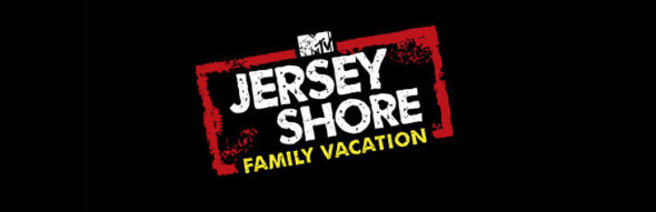 Jersey Shore Family Vacation TV show on MTV: season 2 renewal (canceled or renewed?)