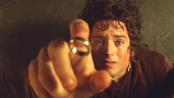 Lord of the Rings TV show: (canceled or renewed?)