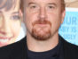 Louis C.K.; FX cuts ties with Louis CK: Baskets TV show on FX: canceled or renewed? Better Things TV show on FX: canceled or renewed?