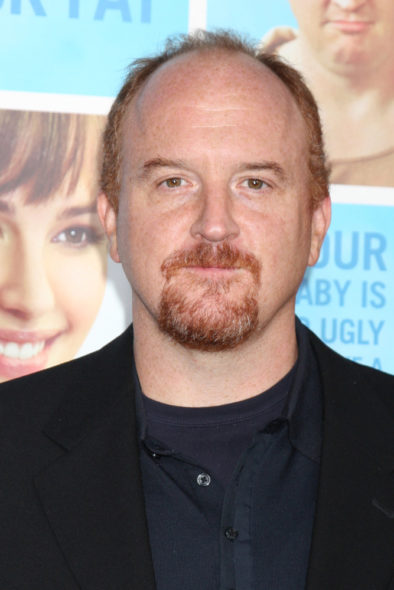 Louis C.K.; FX cuts ties with Louis CK: Louie TV show on FX canceled; no season 6. Baskets TV show on FX: canceled or renewed? Better Things TV show on FX: canceled or renewed?