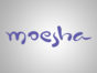 Moesha TV Show: canceled or renewed?