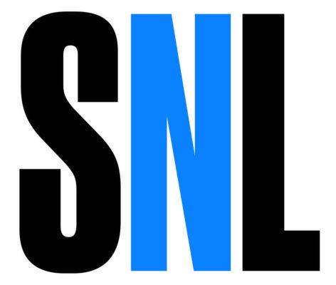 Saturday Night Live TV show on NBC: season 43 (canceled or renewed?)