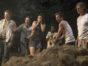 Shameless TV show on Showtime: season 8 viewer votes ratings (cancel or renew season 9?)