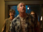Stan Against Evil TV show on IFC: canceled or season 3? (release date); Vulture Watch