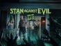 Stan Against Evil TV show on IFC: season 2 ratings (cancel or renew season 3?)