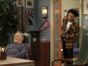 CBS orders full second season of the Superior Donuts TV show on CBS: season 2 (canceled or renewed?)