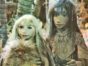 The Dark Crystal TV show on Netflix: (canceled or renewed?)
