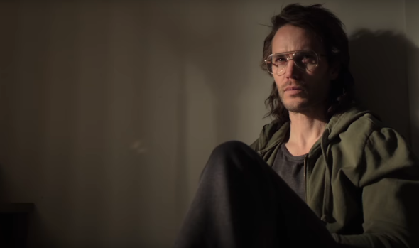 Waco TV show on Paramount Network: (canceled or renewed?)