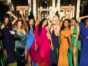 WAGS Atlanta TV show on E!: (canceled or renewed?)