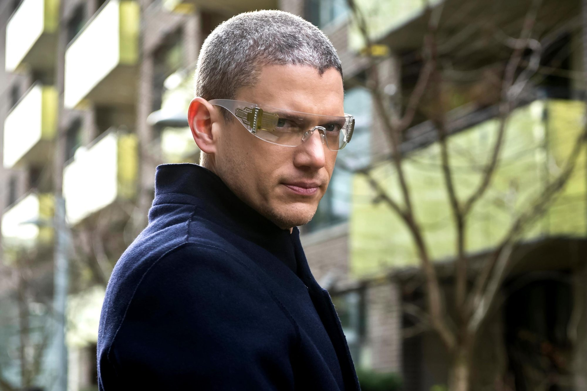 dc s legends of tomorrow the flash wentworth miller