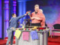 Whose Line Is It Anyway? TV show on The CW: season 14 renewal (canceled or renewed?)