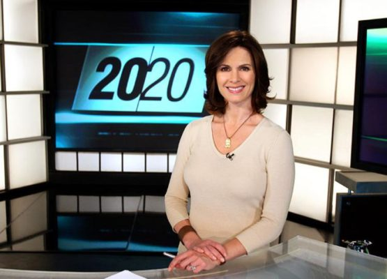20/20 TV show on ABC: (canceled or renewed?)