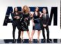 America's Next Top Model TV show on VH1: season 24 premiere date (canceled or renewed?)