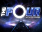 The Four TV Show: canceled or renewed?
