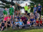 The Amazing Race TV show on CBS: season 30 viewer votes episode ratings (canceled or renewed season 31?)