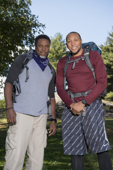 Meet the racers in the 30th season of The Amazing Race TV show on CBS: season 30 (canceled or renewed?)
