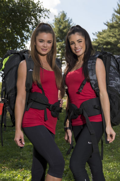 The Amazing Race TV show on CBS: season 30 (canceled or renewed?)