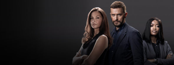 Berlin Station TV show on EPIX: season 3 renewal (canceled or renewed?)