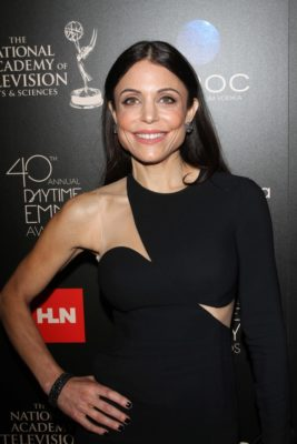 Bethenny & Fredrik TV show on Bravo: (canceled or renewed?)