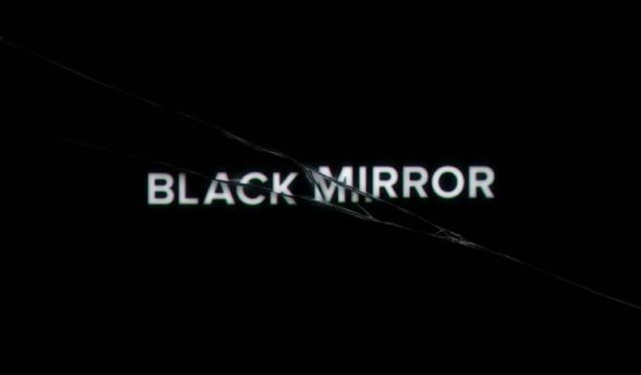 Black Mirror TV show on Netflix: canceled or renewed?